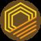 logo-circular-ambar